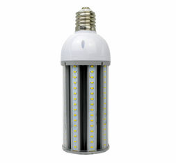 China Durable E39 LED Corn Light 93 * 240MM -20 - 40˚C Working 40000 Hours Lifespan supplier