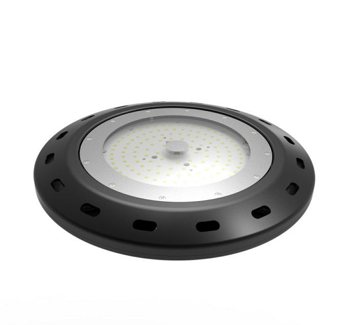 Industrial High Power LED High Bay Lights 60 / 90 / 120 Degree Beam Angle